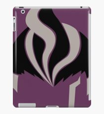 Gundam Tanaka iPad Case/Skin
