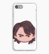 Anakin iPhone Case/Skin