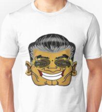 Tito Dick Unisex T-Shirt