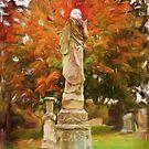 Autumn Serenity by shutterbug2010