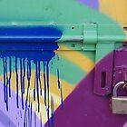 « Pop Art » par missk123