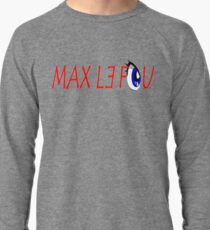 Goodies Max le Fou Sweat léger