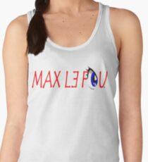Goodies Max le Fou Débardeur femme