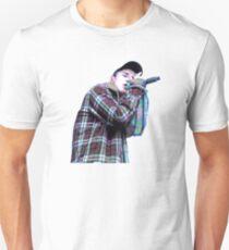 Korean Singer Dean  T-Shirt