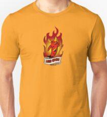 Beelzebub Six: Louie Sypher Unisex T-Shirt