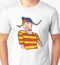 Dumb Dumb era Wendy Unisex T-Shirt