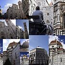 Florence revisited 5  by dipperdoo
