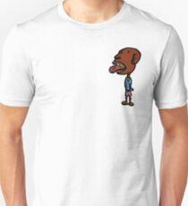 GROSCHIEN COOL GOLFWANG STYLE T-Shirt