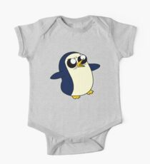 Adventure Time Gunter Kids Clothes