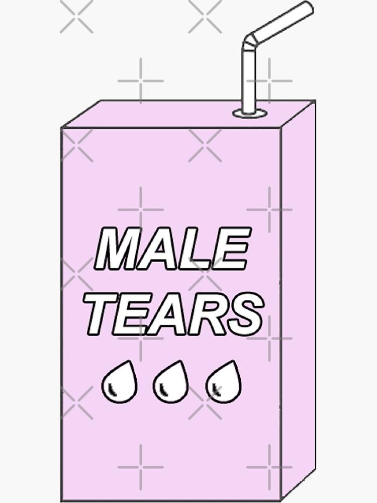 Male Tränen von Alra-C