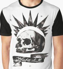 Life Is Strange Graphic T-Shirt