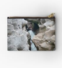 Force of nature Studio Pouch