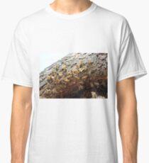 Hard Worker Classic T-Shirt