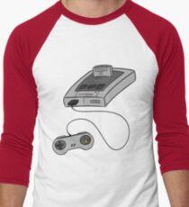 SNES - SUPER NINTENDO T-Shirt