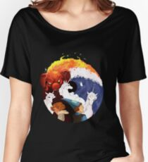@ my man Peter S Beagle Relaxed Fit T-Shirt