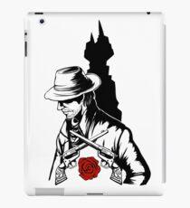 The Dark Tower iPad Case/Skin