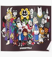 undertale toriel fan art gifts merchandise redbubble