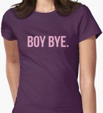 BOY BYE. T-Shirt