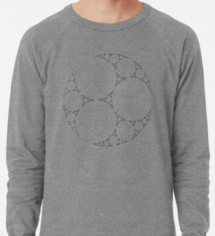 02-04-2010-0024 Lightweight Sweatshirt