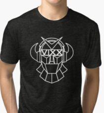 VIXX - Logo Tri-blend T-Shirt