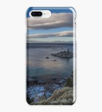 Cool Clouds iPhone 8 Plus Case