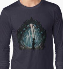 Nausicaa's Decay T-Shirt