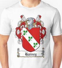 Harvey (Donegal) Unisex T-Shirt