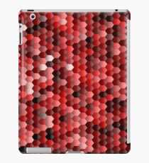 DAY 259 - 365 DAY PROJECT - 'ONE DAY AT A TIME iPad Case/Skin
