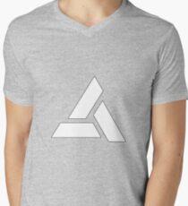 Abstergo Logo T-Shirt