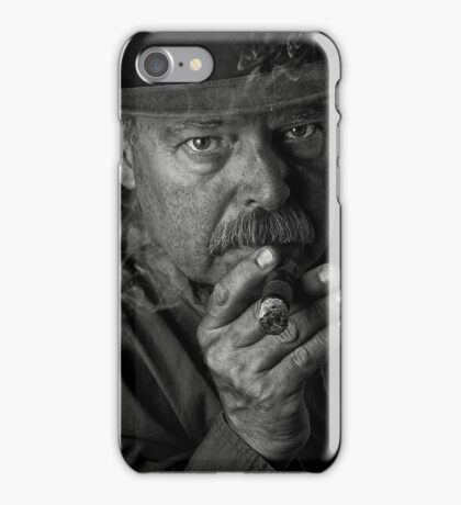 Make Your Play iPhone Case/Skin