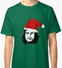 Che Guevara - Christmas Classic T-Shirt