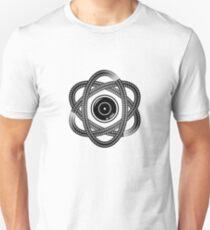 Atometry T-Shirt