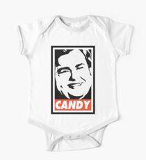 John Candy Kids Clothes