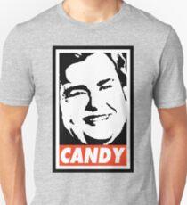 John Candy T-Shirt