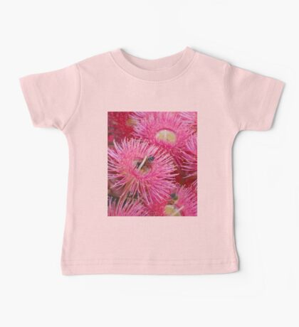 Aren't we Pretty in Pink? Kids Clothes