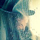 Don Corleone .  My october selfie . Dr.Andrzej Goszcz. by © Andrzej Goszcz,M.D. Ph.D