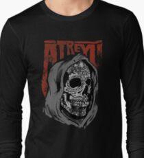 ATREYU SKULL T-Shirt