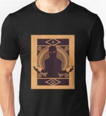 VANDALIZM Unisex T-Shirt