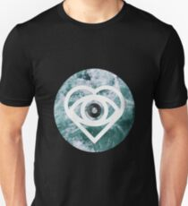 ALL TIME LOW OCEAN T-Shirt