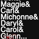 Glenn... by bigsermons