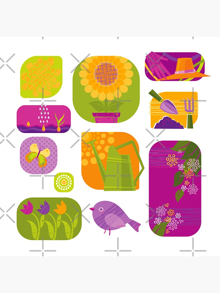 Spring by rusanovska