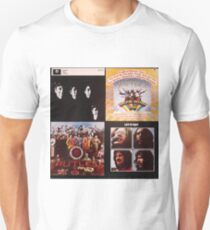 The Rutles  T-Shirt
