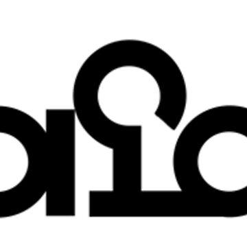 ioi - logo de bballcourt