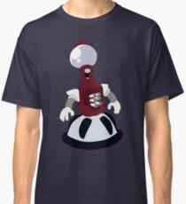 Tom Servo (Simplistic) Classic T-Shirt