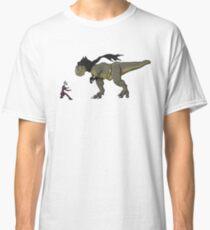 Batrex Classic T-Shirt