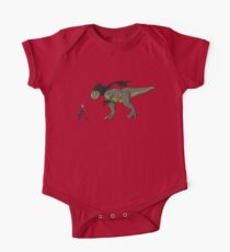 Batrex Kids Clothes