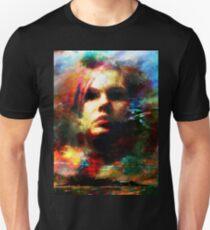 Bring It On II Unisex T-Shirt