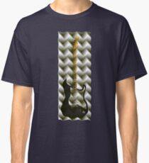 guitar folds Classic T-Shirt