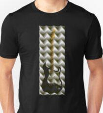 guitar folds T-Shirt
