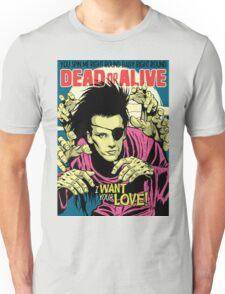 Alive T-Shirt